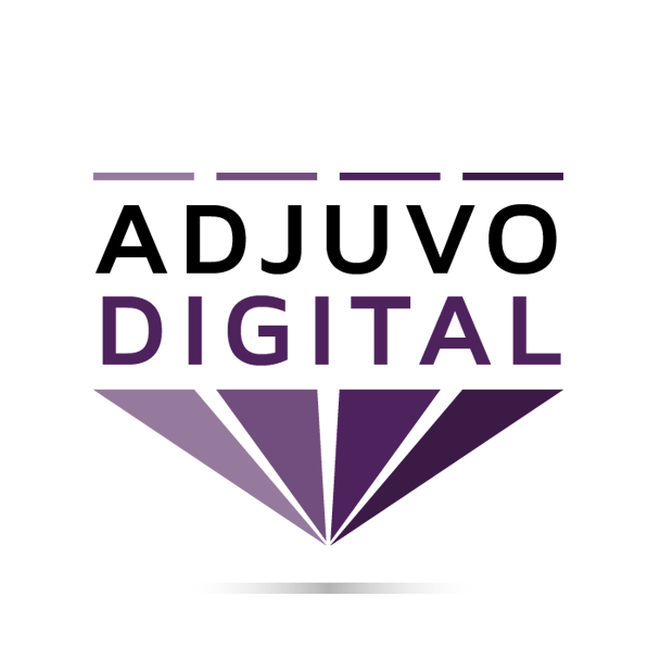 Adjuvo - Virtual 3D Solutions
